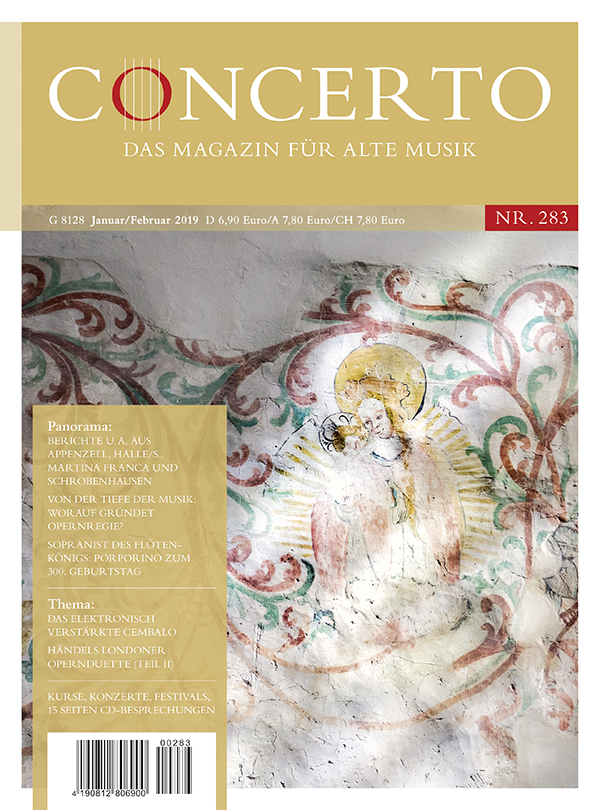 tl_files/images_artikel/magazine/concerto/Concerto_283.png