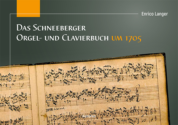 tl_files/images_artikel/noten/262-3_Schneeberger_Orgelbuch-cover_600_p.jpg